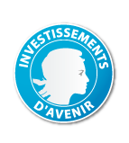 logo des investissements d'avenir